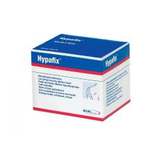 hypafix transparente