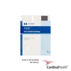 meia cardinal