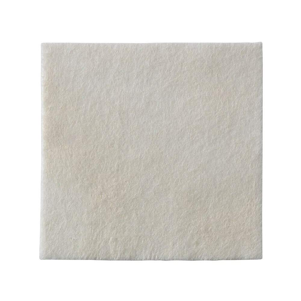 Biatain Alginato 10 x 10 cm - 10 un - Coloplast