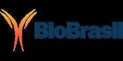 Marca BioBrasil