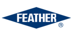 Marca Feather