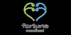 Marca Fortune Medical