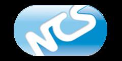 Marca NCS