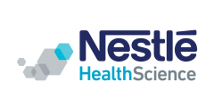 Nestlé Health Science