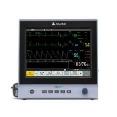 Monitor Multiparamétrico VITA i100 Básico - Alfamed 2